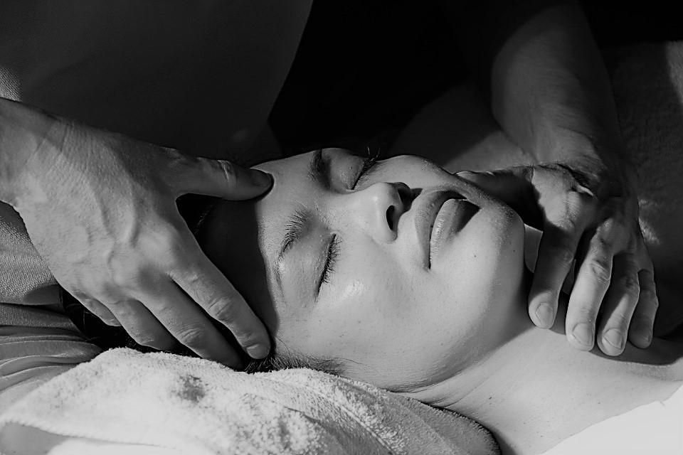 massage paris massothérapie shiatsu aurélien cavret